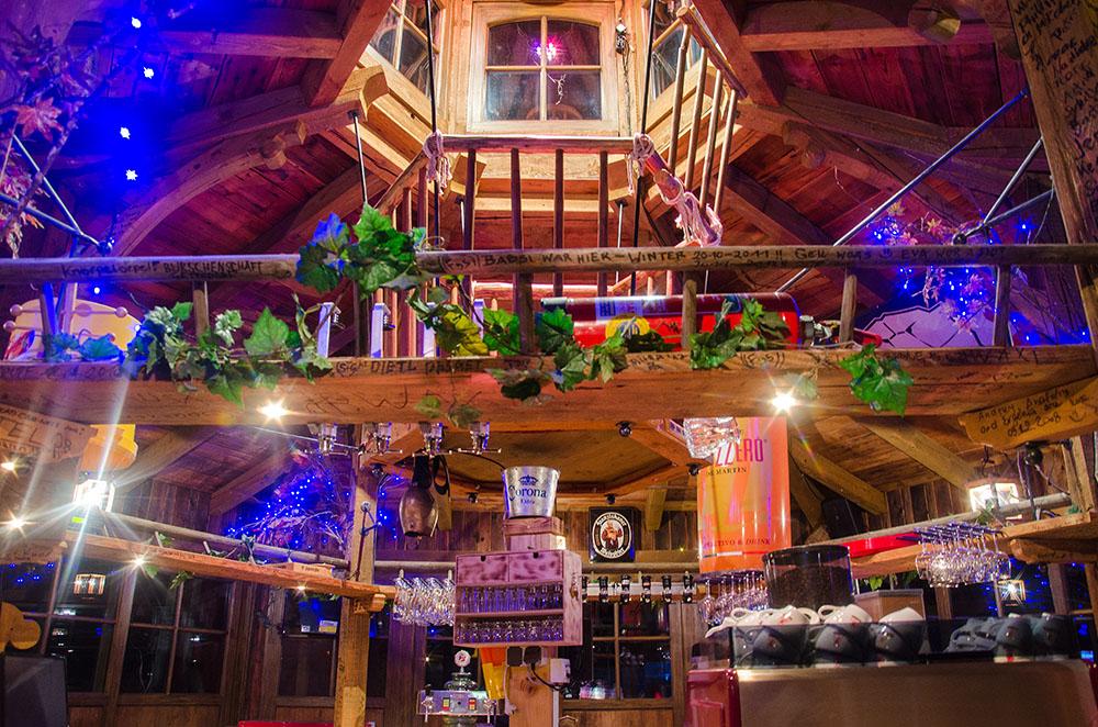 Ihr Wintersporterlebnis in der Flachau im Salzburger Land